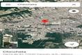 Foto de terreno habitacional en venta en  , región 98, benito juárez, quintana roo, 16808105 No. 04