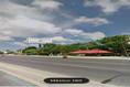 Foto de terreno habitacional en venta en  , región 98, benito juárez, quintana roo, 16808105 No. 06