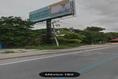 Foto de terreno habitacional en venta en  , región 98, benito juárez, quintana roo, 16808105 No. 07