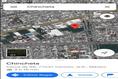 Foto de terreno habitacional en venta en  , región 98, benito juárez, quintana roo, 16808109 No. 04