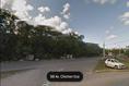 Foto de terreno habitacional en venta en  , región 98, benito juárez, quintana roo, 16808109 No. 05