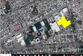 Foto de terreno habitacional en venta en  , región 98, benito juárez, quintana roo, 16808109 No. 06