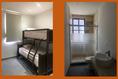 Foto de casa en renta en relox , san miguel de allende centro, san miguel de allende, guanajuato, 16166680 No. 07