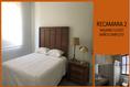 Foto de casa en renta en relox , san miguel de allende centro, san miguel de allende, guanajuato, 16166680 No. 08