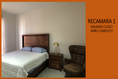 Foto de casa en renta en relox , san miguel de allende centro, san miguel de allende, guanajuato, 16166680 No. 09