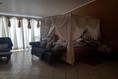 Foto de casa en venta en remanso de las violetas , ciudad bugambilia, zapopan, jalisco, 14286828 No. 15