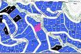 Foto de terreno habitacional en venta en  , nuevo ojocaliente, ojocaliente, zacatecas, 7955367 No. 01