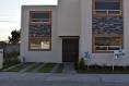 Foto de casa en venta en residencial alborada , provincia santa elena, querétaro, querétaro, 3503712 No. 01