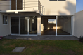 Foto de casa en venta en residencial alborada , provincia santa elena, querétaro, querétaro, 3503712 No. 02