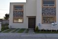 Foto de casa en venta en residencial alborada , provincia santa elena, querétaro, querétaro, 5867468 No. 01