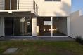 Foto de casa en venta en residencial alborada , provincia santa elena, querétaro, querétaro, 5867468 No. 02