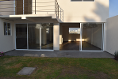 Foto de casa en venta en residencial alborada , provincia santa elena, querétaro, querétaro, 5867468 No. 04
