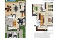 Foto de casa en venta en residencial altozano la nueva merida , xcunyá, mérida, yucatán, 14027522 No. 05