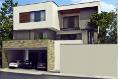 Foto de casa en venta en  , residencial cordillera, santa catarina, nuevo león, 14038014 No. 01