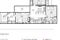 Foto de casa en venta en  , residencial cordillera, santa catarina, nuevo león, 14038014 No. 04