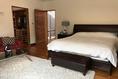 Foto de casa en venta en  , residencial cordillera, santa catarina, nuevo león, 19052236 No. 04