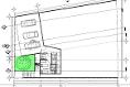 Foto de casa en venta en  , residencial cordillera, santa catarina, nuevo león, 3060163 No. 05