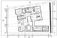 Foto de casa en venta en  , residencial cordillera, santa catarina, nuevo león, 3060163 No. 07