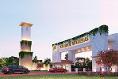 Foto de terreno comercial en venta en  , residencial el parque, el marqués, querétaro, 9943667 No. 01