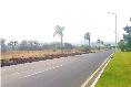 Foto de terreno comercial en venta en  , residencial el parque, el marqués, querétaro, 9943667 No. 05