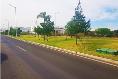 Foto de terreno comercial en venta en  , residencial el parque, el marqués, querétaro, 9943667 No. 06