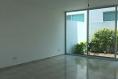 Foto de casa en venta en  , residencial el refugio, querétaro, querétaro, 5805076 No. 02