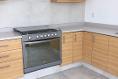 Foto de casa en venta en  , residencial el refugio, querétaro, querétaro, 5805076 No. 03