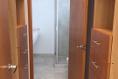 Foto de casa en venta en  , residencial el refugio, querétaro, querétaro, 5805076 No. 04