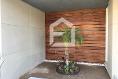 Foto de casa en venta en  , residencial el refugio, querétaro, querétaro, 6168041 No. 02