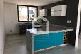 Foto de casa en venta en  , residencial el refugio, querétaro, querétaro, 6168041 No. 04