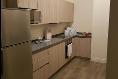 Foto de departamento en renta en  , residencial olinca, santa catarina, nuevo león, 14038210 No. 03