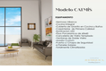 Foto de casa en venta en  , residencial rinconada, mazatlán, sinaloa, 21530754 No. 03