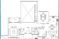 Foto de casa en venta en  , residencial sierra del valle, san pedro garza garcía, nuevo león, 3086732 No. 01