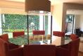Foto de casa en venta en retama , san nicolás totolapan, la magdalena contreras, df / cdmx, 14032043 No. 03