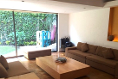 Foto de casa en venta en retama , san nicolás totolapan, la magdalena contreras, df / cdmx, 14032043 No. 04