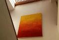 Foto de casa en venta en retama , san nicolás totolapan, la magdalena contreras, df / cdmx, 14032043 No. 09