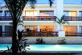 Foto de casa en condominio en venta en rincón del mar , playa car fase i, solidaridad, quintana roo, 5944597 No. 02