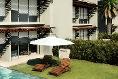 Foto de casa en condominio en venta en rincón del mar , playa car fase i, solidaridad, quintana roo, 5944597 No. 07
