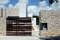 Foto de casa en condominio en venta en rincón del mar , playa car fase i, solidaridad, quintana roo, 5944597 No. 10
