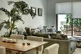 Foto de casa en condominio en venta en rincón del mar , playa car fase i, solidaridad, quintana roo, 5944597 No. 11
