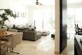 Foto de casa en condominio en venta en rincón del mar , playa car fase i, solidaridad, quintana roo, 5944597 No. 12