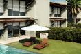 Foto de casa en condominio en venta en rincón del mar , playa car fase i, solidaridad, quintana roo, 5944600 No. 04
