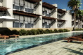 Foto de casa en condominio en venta en rincón del mar , playa car fase i, solidaridad, quintana roo, 5944600 No. 05