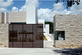 Foto de casa en condominio en venta en rincón del mar , playa car fase i, solidaridad, quintana roo, 5944600 No. 08