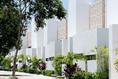 Foto de casa en condominio en venta en rincón del mar , playa car fase i, solidaridad, quintana roo, 5944600 No. 09