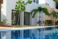 Foto de casa en condominio en venta en rincón del mar , playa car fase i, solidaridad, quintana roo, 5944600 No. 12