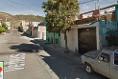 Foto de casa en venta en  , rincón del punhuato, morelia, michoacán de ocampo, 9312262 No. 02