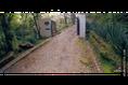 Foto de terreno habitacional en venta en  , rincón villa del valle, valle de bravo, méxico, 9305192 No. 01