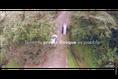 Foto de terreno habitacional en venta en  , rincón villa del valle, valle de bravo, méxico, 9305192 No. 03