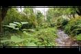Foto de terreno habitacional en venta en  , rincón villa del valle, valle de bravo, méxico, 9305192 No. 07
